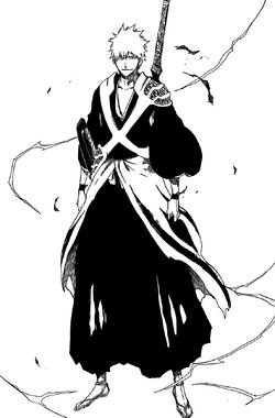 Ichigos new shikai.png