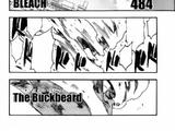 Kapitel 484: The Buckbeard