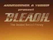 SealedSwordFrenzyScreen