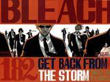 Kapitel 182: Rückehr vom Sturm (Auslöser für ein neues Konzert) - Get back from the storm (Trigger for a new concerto)
