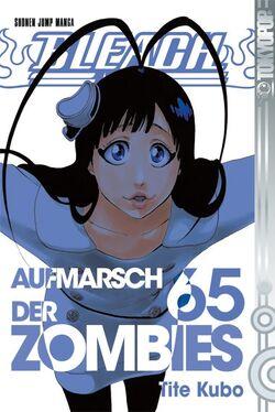 Cover65.jpg