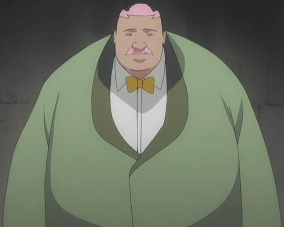 Hachigen Ushōda