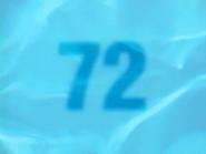 Bleach 72