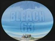 Bleach 63