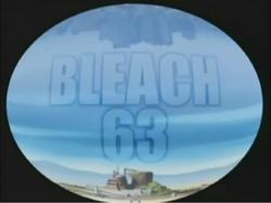 Bleach 63.png