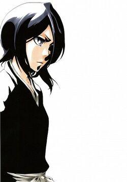 Rukia Momentan.jpg