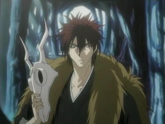 Ashido Kanō