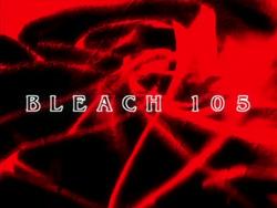 Bleach 105.png