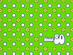 Bleach 80.png