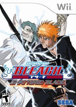 Bleach Shattered Blade.jpg