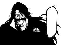 Almighty Yhwach.png