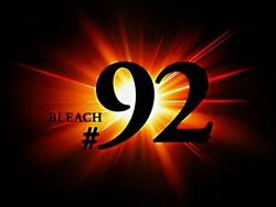 Bleach 92.png