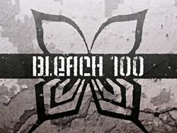 Bleach 100.png