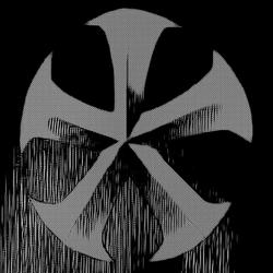 Wandenreich symbol.png