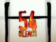 Bleach 54