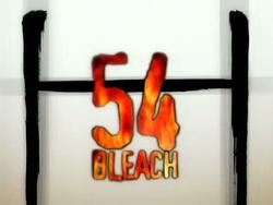Bleach 54.png