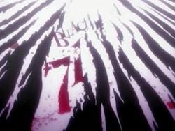 Bleach 71.png