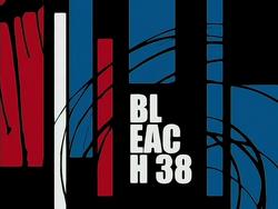Bleach 38.png