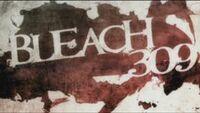 290px-Bleach 309 Title.jpg