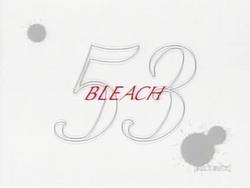 Bleach 53.png