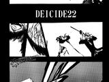 Kapitel 420: Deicide 22