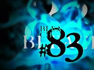 Bleach 83