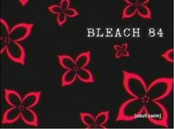 Bleach 84.png
