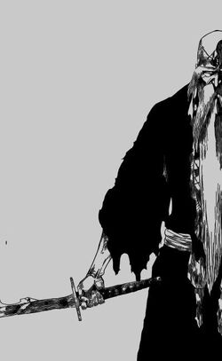 Shigekuni Manga.jpg
