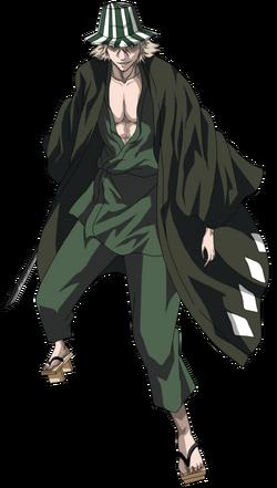 Kisuke Anime.png