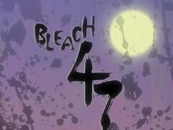 Bleach 47.png