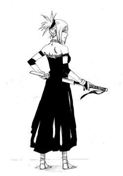 Hyori Manga.jpg