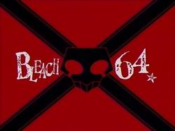 Bleach 64.png