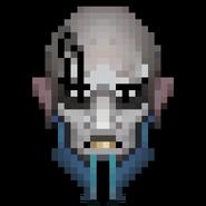 Nidhoggr Pixel