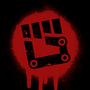 Bleeding Edge Fist.png