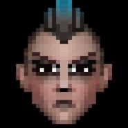 Cass Pixel