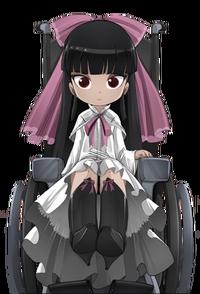 Olga wheel.png