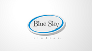 Blue Sky Studios (2005-2009) Remake V4
