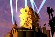30th-Century-Fox-Television-2010-twentieth-century-fox-film-corporation-23591086-723-480