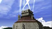 SuperMarioFOXScreenshotBOpenMatte
