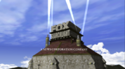 SuperMarioFOXScreenshotAOpenMatte