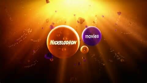 2004's nICKELODEON Movies.jpg