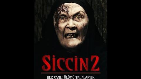 Siccin 2 Filmi Hakkında Bazı Bilgiler!!!!!!
