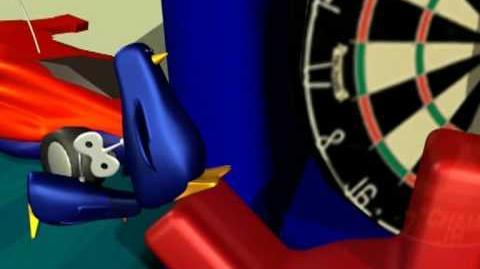 Rube Goldberg animation-0