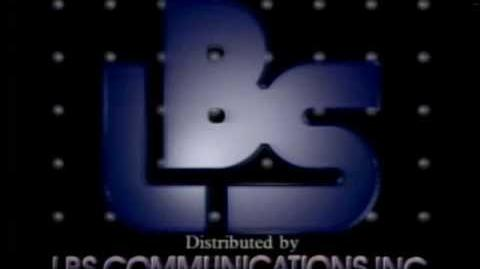 Columbia Pictures Television (1989) Logos -2