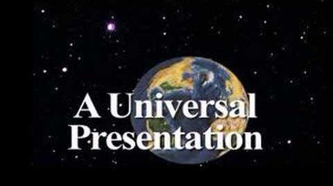 A Universal Presentation