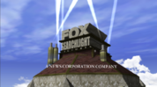SuperMarioFOXScreenshotB