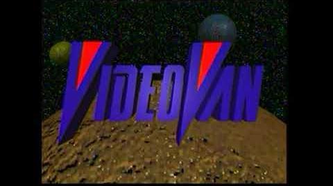 VideoVan Entertainment (2000)(3)