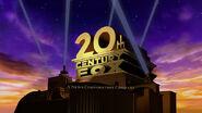 20th Century Fox (1994-2010) Remake