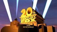 20th Century Fox Home Entertainment 2000-2009