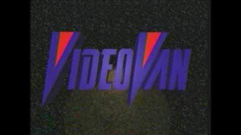 VideoVan Entertainment (2000)(2)